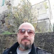 mtaniosn's profile photo
