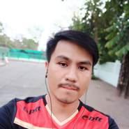 salans4's profile photo