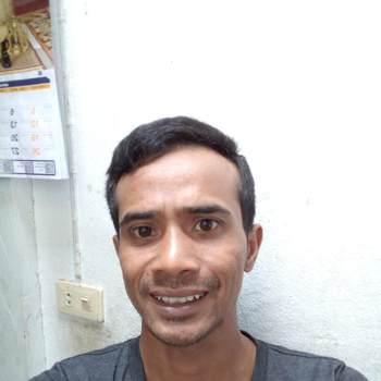 uservs063_Phuket_Độc thân_Nam