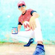 jonmyng's profile photo