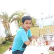 usercqj30's profile photo