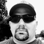 richied635932's profile photo