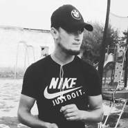 efimg74's profile photo