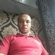 mohssinh472964's profile photo