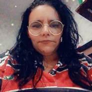 mariad42117's profile photo