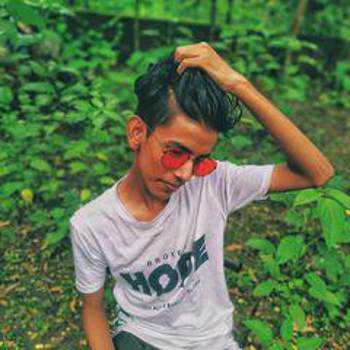 nahidb985010_Dhaka_Ελεύθερος_Άντρας