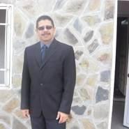 franck5271's profile photo