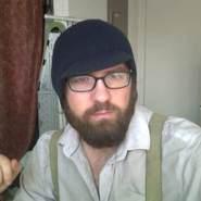 davidc733145's profile photo