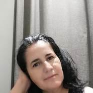 adriana567410's profile photo
