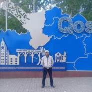 aab5015's profile photo