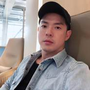 jacksonpong's profile photo