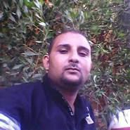 hmdg794757's profile photo