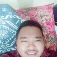 kirinx's profile photo