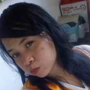 marolien990904's profile photo