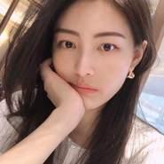 lu18806's profile photo