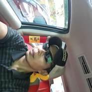 donik671's profile photo