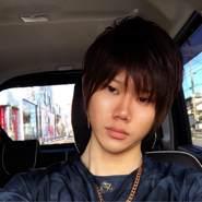 user_se76866136's profile photo