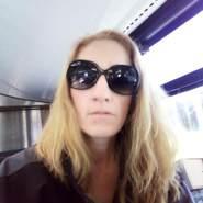 nicolek162853's profile photo