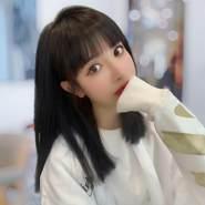 ngoct867603's profile photo