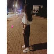 nura_ay's profile photo