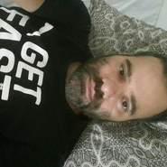 peshop's profile photo