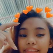 reamaypaculanan's profile photo