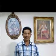 rangsanb468164's profile photo