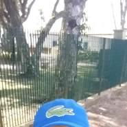 rogeriom81822's profile photo