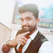 vijayk352102's profile photo