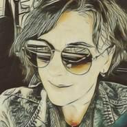 yakuba359768's profile photo