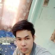 user_bs2313's profile photo