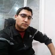 mostafag734031's profile photo