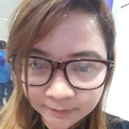 rebek40's profile photo