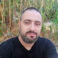 boaa026403's profile photo
