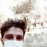 emrey705221's profile photo