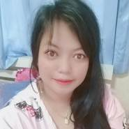 usereazi56792's profile photo