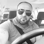 qamslof's profile photo