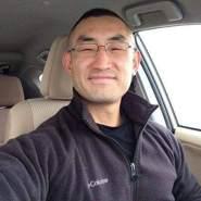 kimleejackson's profile photo