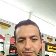 davidz83614's profile photo