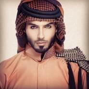 mstfaa582424's profile photo