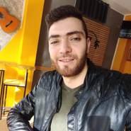 anwerharrazi's profile photo