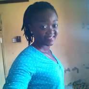 celestina684020's profile photo