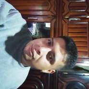 wilsond845713's profile photo