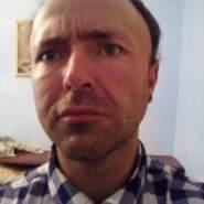 Cosmin13579's profile photo