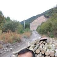 ismaile821832's profile photo