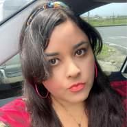 anasalazar1's profile photo
