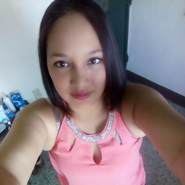 guadalupep375546's profile photo