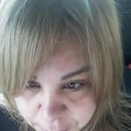 janettea640363's profile photo