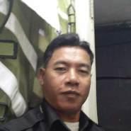userfo31205's profile photo