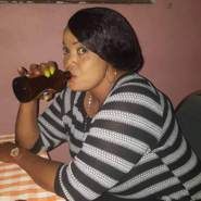 nahomieh's profile photo